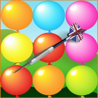 Codes for Balloon Crush Hack