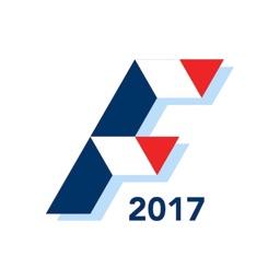 Fillon 2017 - Stickers