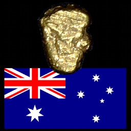 GoldFinderAUPro