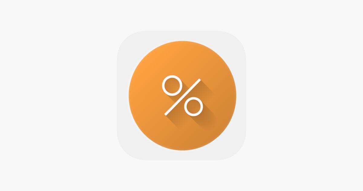 Hypotheekrente overzicht in de app store for Hypotheekrente overzicht