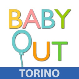 BabyOut Turin: Piedmont for Families with Kids