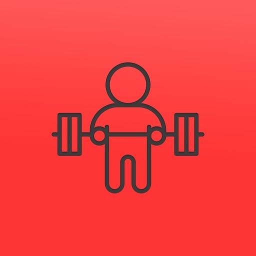 5/3/1 Workout