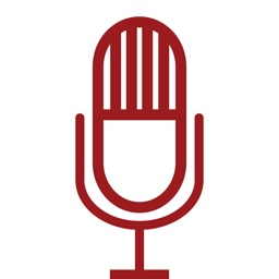 Conservative Talk Radio - Live Hosts and Stations