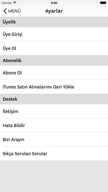 HBR Türkiye screenshot-4