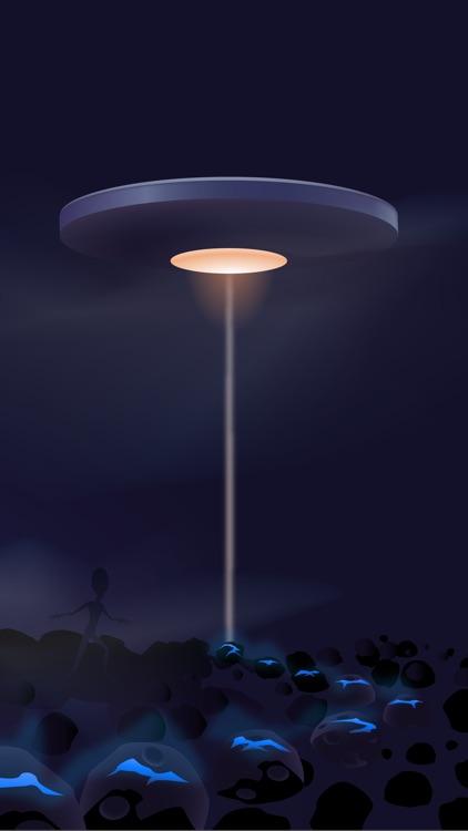 Alien Hatch screenshot-4