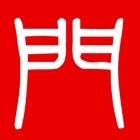 仙桃门业 icon