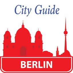 Berlin Travel City Guide - Sleep,Eat,Enjoy,Near Me