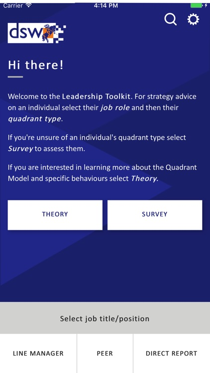 The Q4 Leader