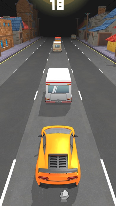Car Crash Games Extreme Cars Driving Simulator By Sim Kemthong Ios