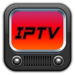 TV HD Italia Premium
