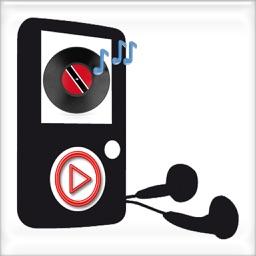 Trinidad and Tobago Radios - Top Stations Music FM