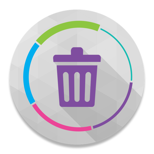 App Uninstaller - Clean Leftover Application Files
