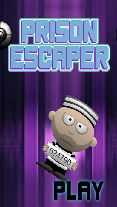 Prison escaper screenshot 1