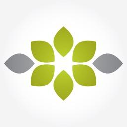 Hemington Wealth Management Mobile