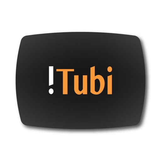 Tubi - iPlay iVideo iMusic for Tubidy | Apps | 148Apps