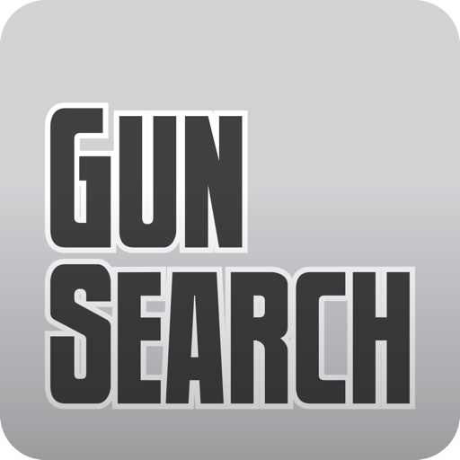 Gun Search for Armslist