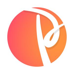 Photofy | Social Media Content Creation Tool app