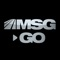 With MSG GO, you can watch live New York Knicks, New York Rangers, New York Islanders, New Jersey Devils, New York Red Bulls, and New York Liberty games, including pre & post-game coverage & MSG Networks' Emmy award-winning original programming
