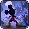 Castle of Illusion Starring Mickey Mouse - Feral Interactive Ltd