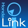 HondaLink Navigation NA Reviews