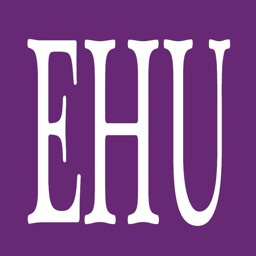 Edge Hill Uni Virtual Tour