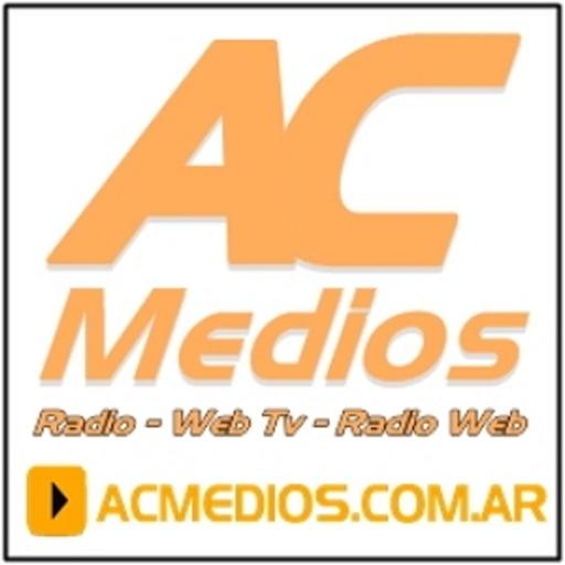 AC Medios