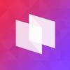 海报拼图软件-照片组合器