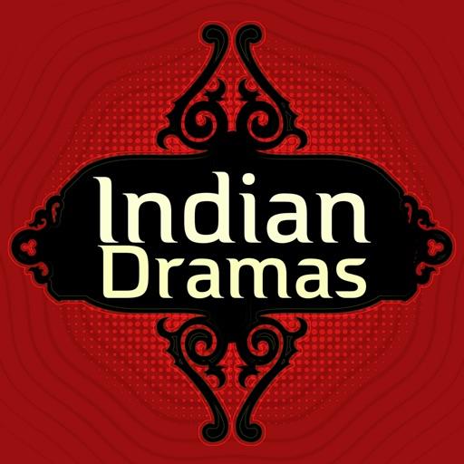 Indian Dramas & Serials by Ahmed Qureshi
