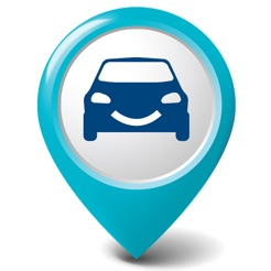 Gps Car Finder Free On The App Store