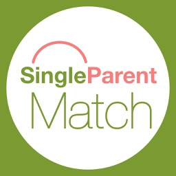 where can single moms meet single dads Single dads by choice: more men going it alone a small but growing number of men — gay and straight — are deciding to have children on their own, just as more women began doing two decades ago.