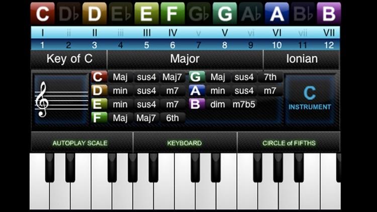 Music Tool LE