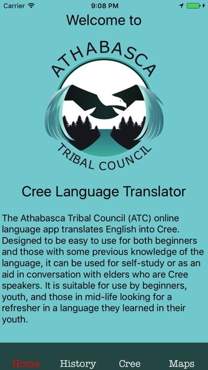 ATC Cree