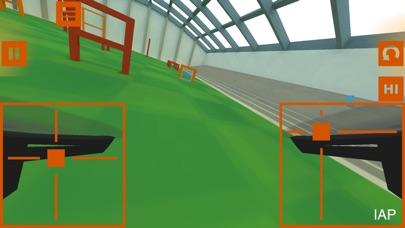 Drone On My Phone: FPV Racing Practice App 截图
