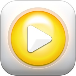 Music Player - best mp3 songs playlists streamer