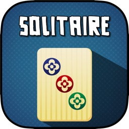 Mahjong Solitaire Star Your Favorite
