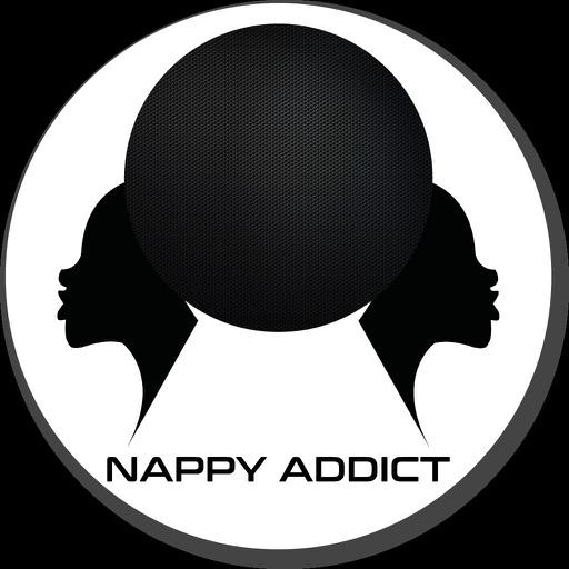 Nappy Addict