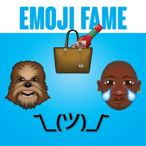 Memes & Things by Emoji Fame