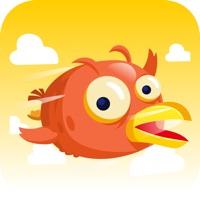 Codes for Struggling Bird Hack