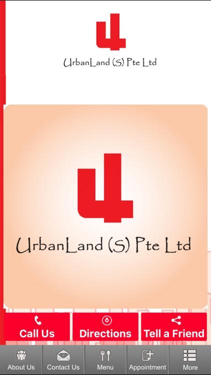 UrbanLand Properties