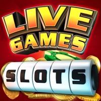 Codes for Slots LiveGames - slot machines Hack