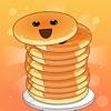 Pancake Boss Tower