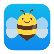 Activities of English Bee