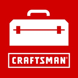 Craftsman Smart Lock Toolbox