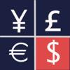 全球實時匯率大全