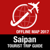 サイパン島