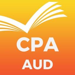CPA AUD Exam Prep 2017 Edition