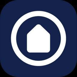 FinerChoice App