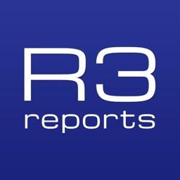R3PORTS