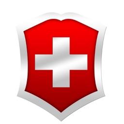 SwissCalc