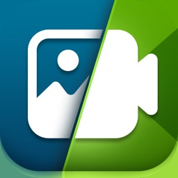Vidco - Photo Slideshow Maker